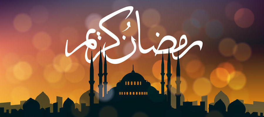 How Ramadan Affects Social Media Activity - And how you should manage your content