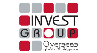 invest group