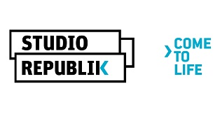 studio republik