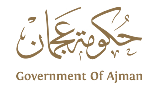 ajman government