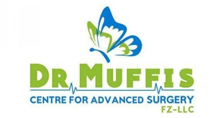 dr muffis