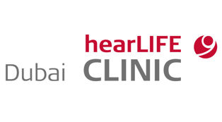 hearlife