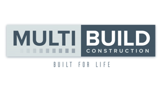 muliti contruction