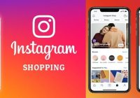Here's your easy step-by-step guide to start selling on Instagram shop
